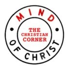 The Christian corner ministries